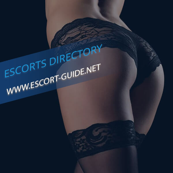 Elite escorts seattle EliteSingles, One of the best dating sites for educated singles